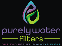 Purely Water Filters, LLC - Filtration System Specialists in Frederick, MD