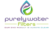 Purely Water Filters